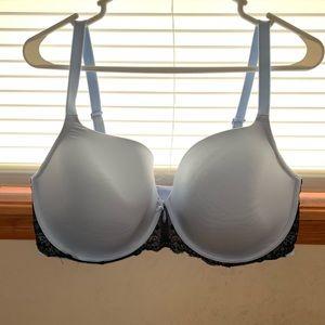 Torrid sexy t-shirt bra